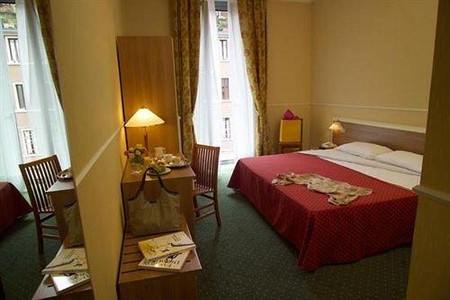 Hotel Johnny - фото 1
