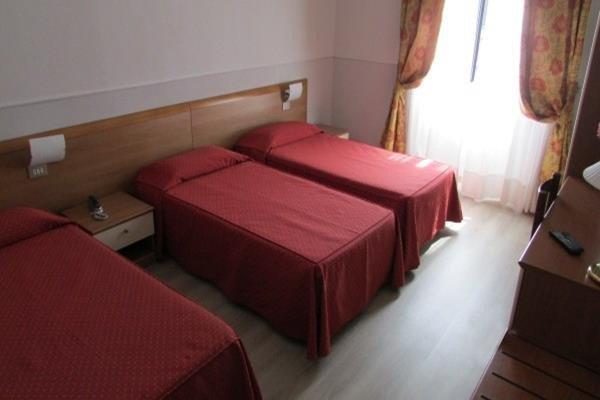 Hotel Johnny - фото 4