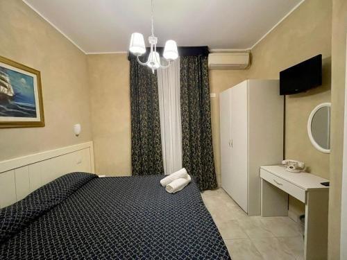 Hotel Aurelia - фото 11