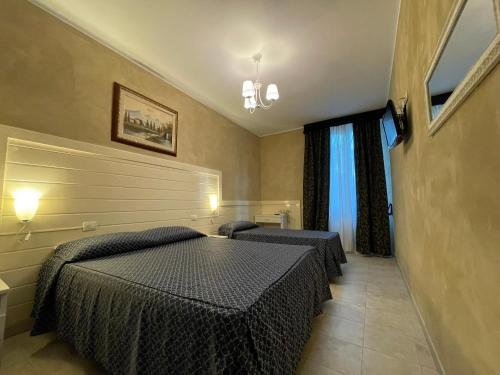 Hotel Aurelia - фото 4