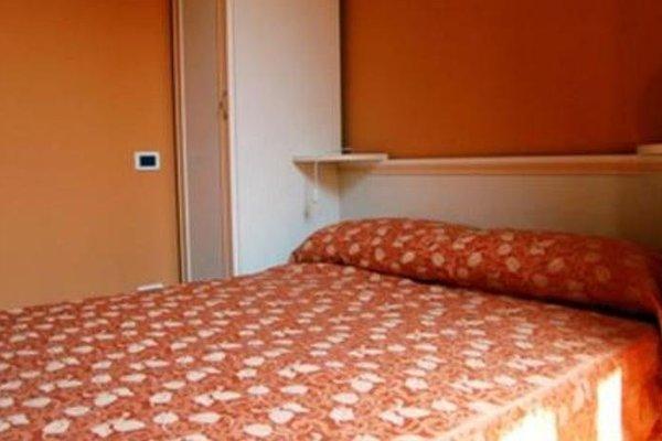 Room4you - фото 3