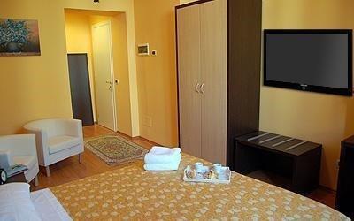 Room4you - фото 6