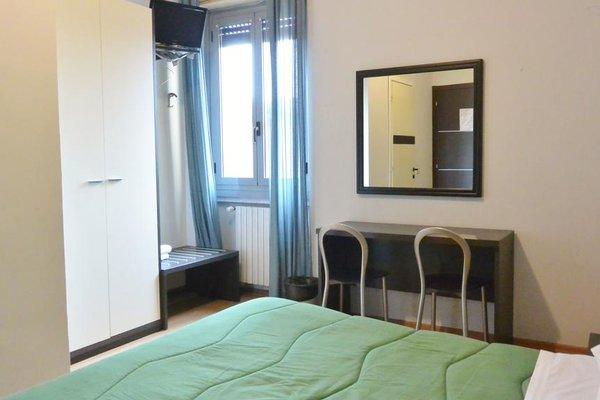 Hotel Arno - фото 2