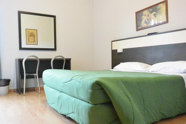 Hotel Arno - фото 3