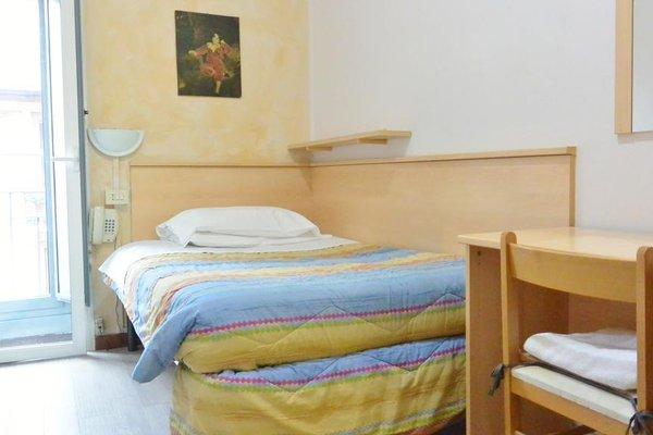 Hotel Arno - фото 4