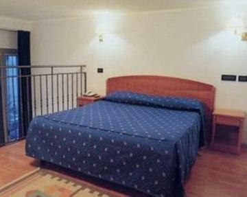 Hotel La Vignetta - фото 4