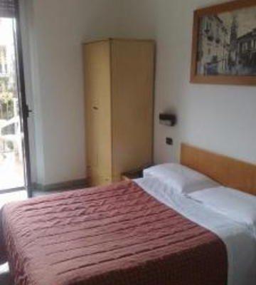 Hotel Paola - фото 3