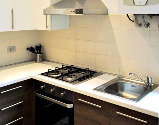 BB Hotels Aparthotel Navigli - фото 12