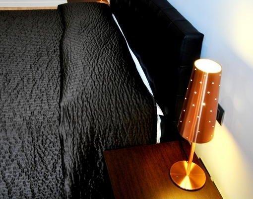 BB Hotels Aparthotel Navigli - фото 14