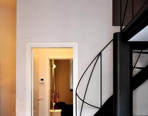 BB Hotels Aparthotel Navigli - фото 15