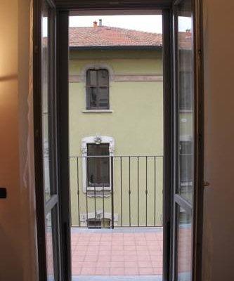 BB Hotels Aparthotel Navigli - фото 16