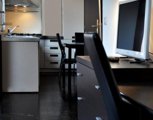 BB Hotels Aparthotel Navigli - фото 19