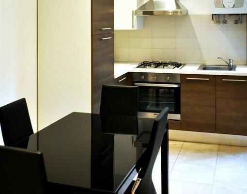 BB Hotels Aparthotel Navigli - фото 20
