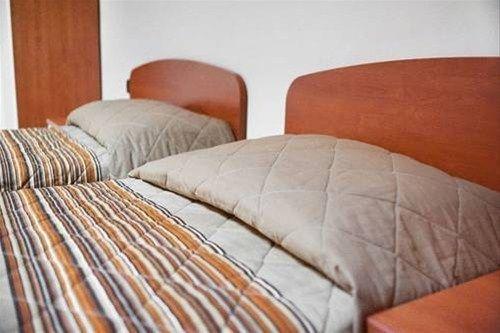 BB Hotels Aparthotel Navigli - фото 3