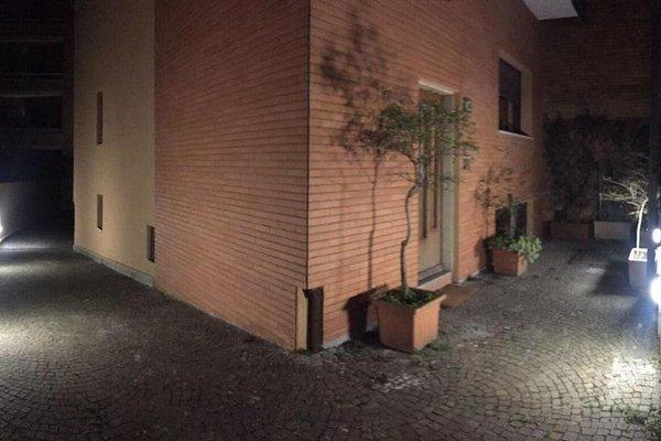 Villa Gioia - фото 9