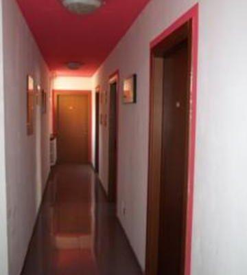 Hotel Marte - фото 17