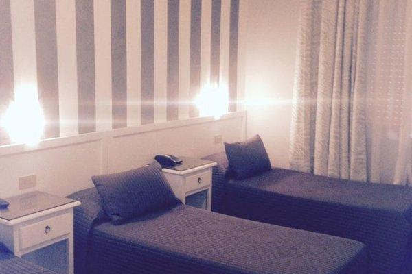 Hotel Marte - фото 2