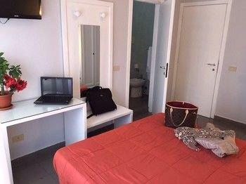 Hotel Marte - фото 3