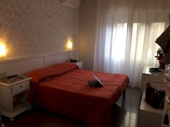 Hotel Marte - фото 6