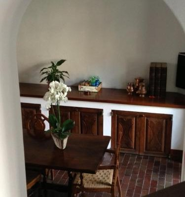 Casa Calicantus - фото 10