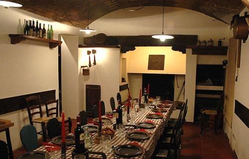 Casa Calicantus - фото 12