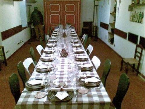 Casa Calicantus - фото 14