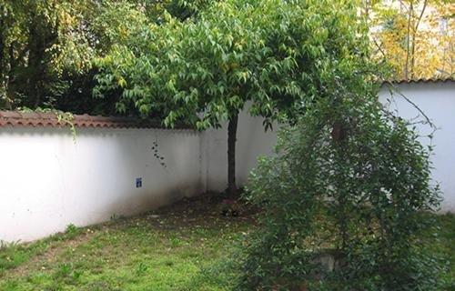 Casa Calicantus - фото 19