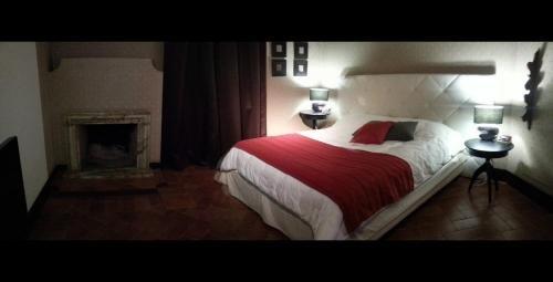 Casa Calicantus - фото 2