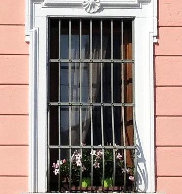Casa Calicantus - фото 21