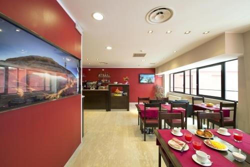 Oasi Village Hotel & Resort - фото 12