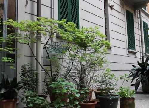 Lepetit Milano - фото 20