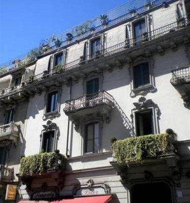 Lepetit Milano - фото 22