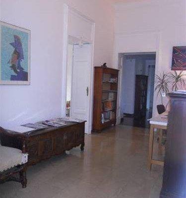 Klaren's House - фото 5