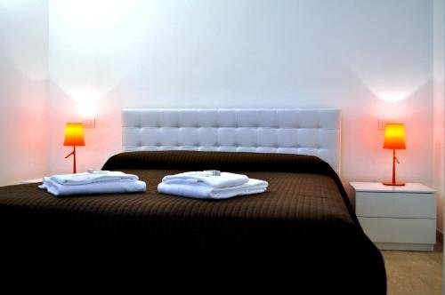 BB Hotels Aparthotel Bocconi - фото 1