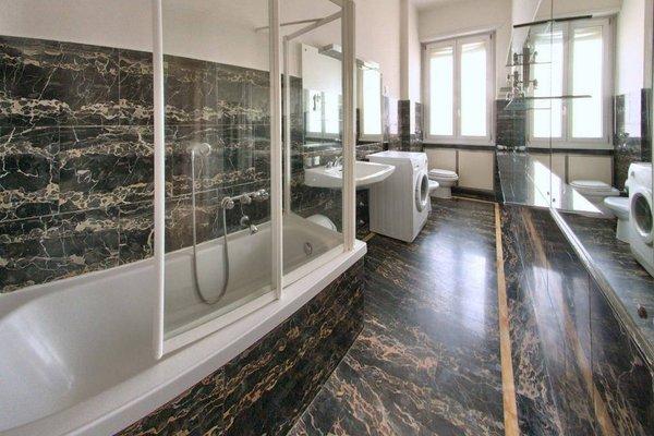 Milan Apartment Rental - фото 14