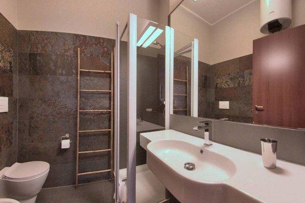 Milan Apartment Rental - фото 15