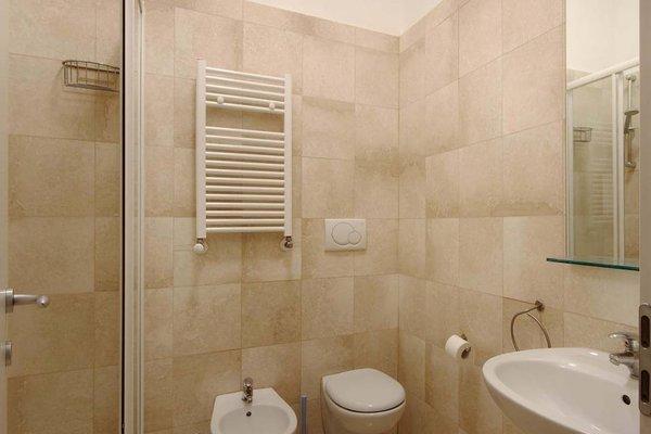 Milan Apartment Rental - фото 16