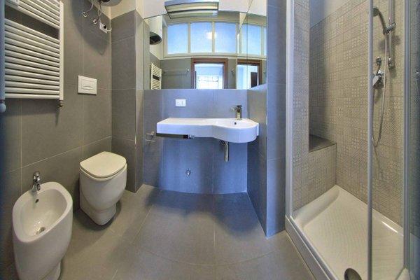 Milan Apartment Rental - фото 17
