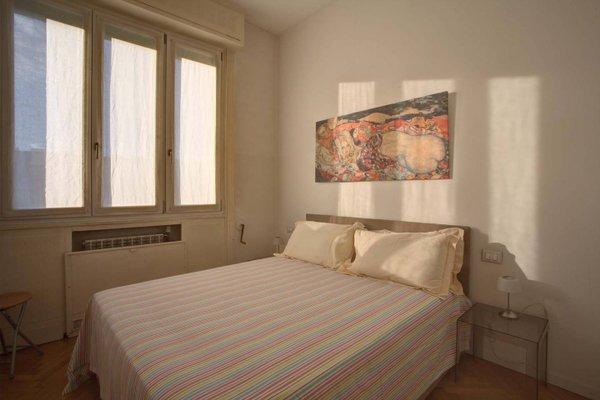 Milan Apartment Rental - фото 2
