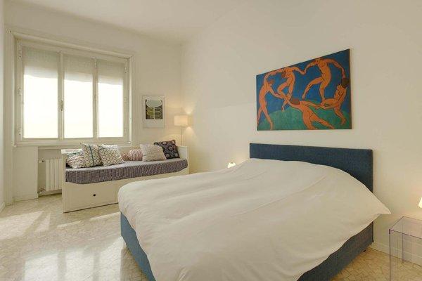 Milan Apartment Rental - фото 4