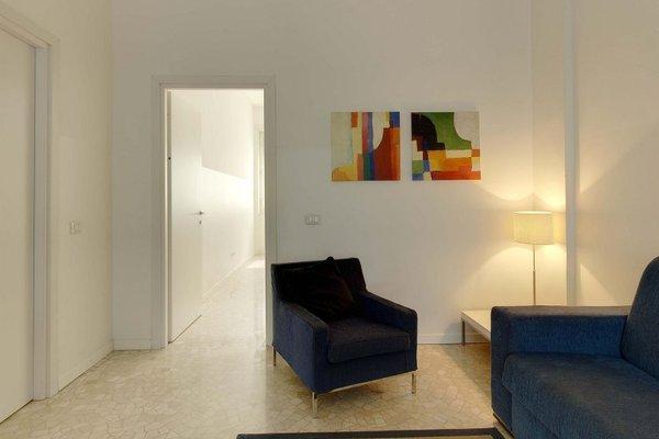 Milan Apartment Rental - фото 5