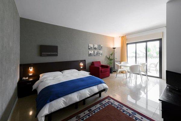 Residence Annunziata - фото 1