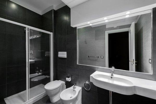 Residence Annunziata - фото 13