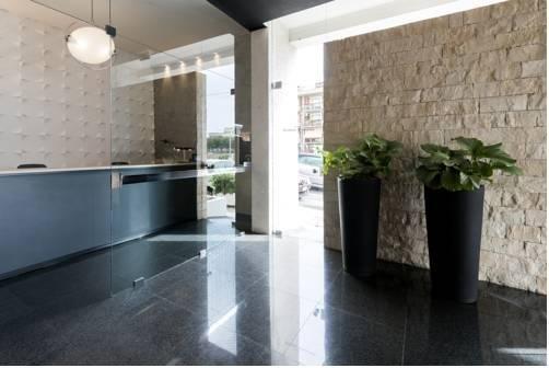 Residence Annunziata - фото 16