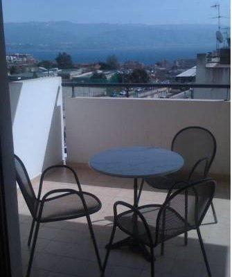 Residence Annunziata - фото 17