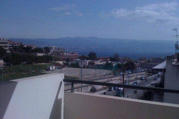 Residence Annunziata - фото 19