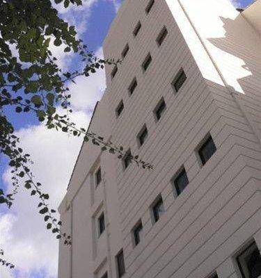 Residence Annunziata - фото 22