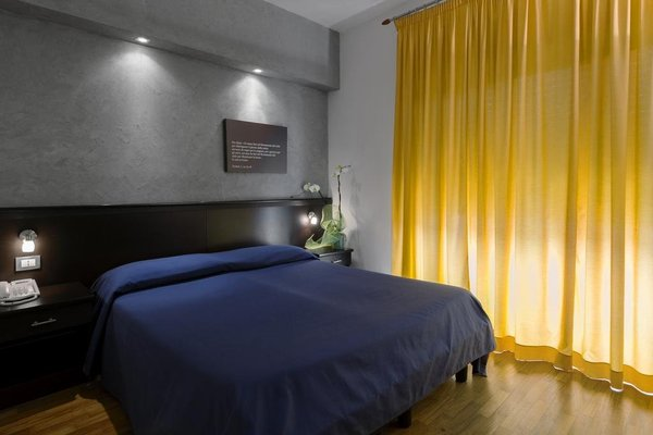 Residence Annunziata - фото 3