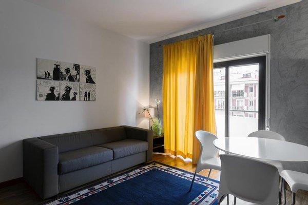 Residence Annunziata - фото 6