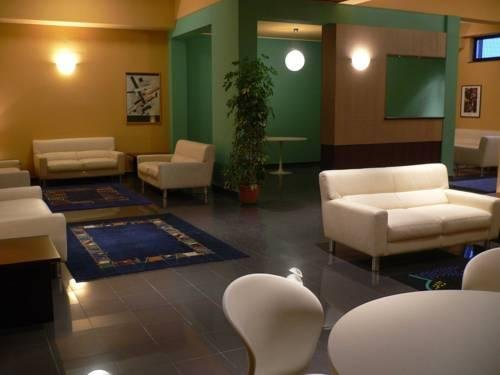 Residence Annunziata - фото 7